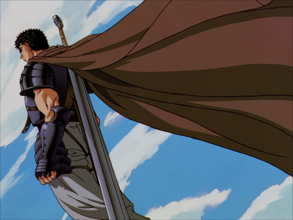 Guts-2.png